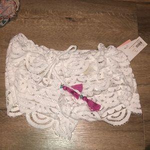 Pily q shorts